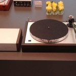 PRO-JECT DAC DS2 ULTRA MÁS GIRADISCOS THE CLASSIC