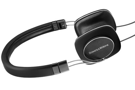 Bowers&Wilkins P3