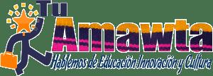 Tu Amawta