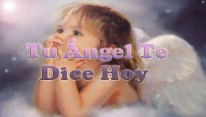 mensajes de los ángeles, todo sobre los ángeles y arcángeles, y mensajes de los ángeles para cada día, mensajes de tus ángeles, la palabra diaria y reflexión sobre el evangelio diario, los maestros ascendidos y mensajes de los ángeles y números y el mensaje de tus angeles para ti con el pronostico de los ángeles hoy, te dice tu angel , con rituales angelicales, también el tarot de los ángeles, angeles y arcángeles, la voz de los angeles, comunicandote con tu angel,comunicando con los angeles los angeles y sus mensajes para hoy, cada día un mensaje para ti, ángel del día gratis, angeles protectores según tu fecha de nacimiento, y ángeles guardianes, dice tu angel dia