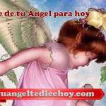 Mensaje de tu ángel,y el consejo de tu ángel para hoy 14 de Enero + hablar con los ángeles, mensajes de los Ángeles, comunicándote con tu ángel,como trabajar con los ángeles, mensaje de los ángeles en vídeo, ángeles y números,vídeo angelical,como interpretar las señales de los ángeles