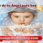 """MENSAJE DE TU ÁNGEL PARA HOY ^i^ 25 de Marzo """"SANACIÓN"""" y mensaje de los ángeles para hoy gratis, y tu ángel dice hoy, el todo es, mensajes de angeles de amor, angeles y sus mensajes, mensaje de los ángeles para ti, consejo diario de los angeles, cartas de los angeles tirada gratis, oraculo de los angeles gratis, y dice tu angel dia, el consejo de los ángeles gratis, las señales de los ángeles, y comunicandote con tu ángel, y comunicate con tu ángel, hoy tu ángel te dice"""