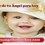 """MENSAJE DE TU ÁNGEL PARA HOY ^i^ 19 de Abril """" LIBRE DE BLOQUEOS """" y mensaje de los ángeles para hoy gratis, y tu ángel dice hoy, el todo es, mensajes de angeles de amor, angeles y sus mensajes, mensaje de los ángeles para ti, consejo diario de los angeles, cartas de los angeles tirada gratis, oraculo de los angeles gratis, y dice tu angel dia, el consejo de los ángeles gratis, las señales de los ángeles, y comunicandote con tu ángel, y comunicate con tu ángel, hoy tu ángel te dice"""