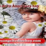 """MENSAJE DE TU ÁNGEL PARA HOY 11 DE JUNIO – La palabra clave es """"VER CON NATURALIDAD"""" y mensaje de los ángeles para hoy gratis mensajes angelicales"""