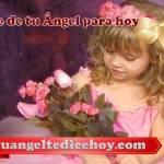 """MENSAJE DE TU ÁNGEL PARA HOY 14/06/2019 – La palabra clave es """"GESTIONA BIEN TU TIEMPO"""" y mensaje de los ángeles para hoy gratis, mensajes angelicales de amor, ángeles y sus mensajes, mensaje de los ángeles para ti, consejo diario de los Ángeles, cartas de los Ángeles tirada gratis, oráculo de los Ángeles gratis, y dice tu ángel día, el consejo de los ángeles gratis, las señales de los ángeles, y comunicándote con tu ángel, y comunícate con tu ángel, hoy tu ángel te dice, mensajes angelicales, mensajes celestiales"""