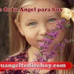 """MENSAJE DE TU ÁNGEL PARA HOY 15/07/2019 – La palabra clave es """"AVANCE EN LOS ASUNTOS FAMILIARES"""" y mensaje de los ángeles para hoy gratis, y tu ángel dice hoy, mensajes angelicales de amor, ángeles y sus mensajes, mensaje de los ángeles para ti, consejo diario de los Ángeles"""
