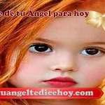 """MENSAJE DE TU ÁNGEL PARA HOY 17/07/2019 – La palabra clave es """"SITUACIONES SIN COMPLICACIONES"""""""