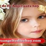 """MENSAJE DE TU ÁNGEL PARA HOY 26/08/2019 – La palabra clave es """"ELIMINAR BLOQUEOS"""" y mensaje de los ángeles para hoy gratis, mensajes angelicales de amor, ángeles y sus mensajes, mensaje de los ángeles, consejo diario de los Ángeles, cartas de los Ángeles tirada gratis"""