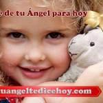 """MENSAJE DE TU ÁNGEL PARA HOY 18/08/2019 – La palabra clave es """"APARIENCIAS"""" y mensaje de los ángeles para hoy gratis, y tu ángel dice hoy, mensajes angelicales de amor, ángeles y sus mensajes, mensaje de los ángeles para ti, consejo diario de los Ángeles"""