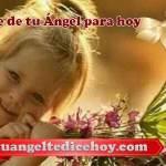 """MENSAJE DE TU ÁNGEL PARA HOY 19/09/2019 – La palabra clave es """"ESCUCHA TUS EMOCIONES"""" y mensaje de los ángeles para hoy gratis, mensajes angelicales de amor, ángeles y sus mensajes, mensaje de los ángeles, consejo diario de los Ángeles, cartas de los Ángeles tirada gratis"""