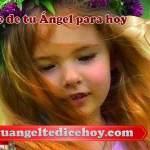 """MENSAJE DE TU ÁNGEL PARA HOY 21/09/2019 – La palabra clave es """"SITUACIONES COMPLICADAS"""" y mensaje de los ángeles para hoy gratis, mensajes angelicales de amor, ángeles y sus mensajes, mensaje de los ángeles, consejo diario de los Ángeles, cartas de los Ángeles tirada gratis"""
