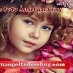 """MENSAJE DE TU ÁNGEL PARA HOY 20/09/2019 – La palabra clave es """"NO JUSTIFIQUES A NADIE"""" y mensaje de los ángeles para hoy gratis, mensajes angelicales de amor, ángeles y sus mensajes, mensaje de los ángeles, consejo diario de los Ángeles, cartas de los Ángeles tirada gratis,"""