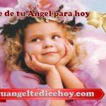 """MENSAJE DE TU ÁNGEL PARA HOY 11/10/2019 – La palabra clave es """"ANALIZAR"""" y mensaje de los ángeles para hoy gratis, mensajes angelicales de amor, ángeles y sus mensajes, mensaje de los ángeles, consejo diario de los Ángeles, cartas de los Ángeles tirada gratis, oráculo de los Ángeles gratis, y dice tu ángel día, el consejo de los ángeles gratis, las señales de los ángeles, y comunicándote con tu ángel, y comunícate con tu ángel, hoy tu ángel te dice, mensajes angelicales, mensajes celestiales, pronóstico de los ángeles hoy, reiki, palabra de dios hoy, evangelio del día, espiritualidad,lecturas del día, lecturas del día de hoy,evangelio del domingo,dios, evangelio de hoy, san juan de dios,jesucristo, jesus, inri, cristo, holistico, avatar"""