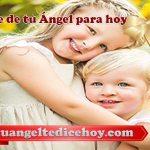 """MENSAJE DE TU ÁNGEL PARA HOY 11/11/2019 – La palabra clave es """"FLUIR"""" y mensaje de los ángeles para hoy gratis, mensajes angelicales de amor, ángeles y sus mensajes, mensaje de los ángeles, consejo diario de los Ángeles, cartas de los Ángeles tirada gratis, oráculo de los Ángeles gratis, y dice tu ángel día, el consejo de los ángeles gratis, las señales de los ángeles, y comunicándote con tu ángel, y comunícate con tu ángel, hoy tu ángel te dice, mensajes angelicales, mensajes celestiales, pronóstico de los ángeles hoy, reiki, palabra de dios hoy, evangelio del día, espiritualidad,lecturas del día, lecturas del día de hoy,evangelio del domingo,dios, evangelio de hoy, san juan de dios,jesucristo, jesus, inri, cristo, holistico"""