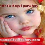 """MENSAJE DE TU ÁNGEL PARA HOY 14/12/2019 – La palabra clave es """"LIBERADO"""" mensaje de los ángeles para hoy gratis, mensajes angelicales de amor, ángeles y sus mensajes, mensaje de los ángeles, consejo diario de los Ángeles, cartas de los Ángeles tirada gratis, oráculo de los Ángeles gratis, y dice tu ángel día, el consejo de los ángeles gratis, las señales de los ángeles, y comunicándote con tu ángel, y comunícate con tu ángel, hoy tu ángel te dice, mensajes angelicales, mensajes celestiales, pronóstico de los ángeles hoy, reiki, palabra de dios hoy, evangelio del día, espiritualidad,lecturas del día, lecturas del día de hoy,evangelio del domingo,dios, evangelio de hoy, san juan de dios,jesucristo, jesus, inri, cristo, holistico, avatar"""
