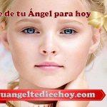 """MENSAJE DE TU ÁNGEL PARA HOY 18/12/2019 – La palabra clave es """"PALABRAS"""" mensaje de los ángeles para hoy gratis, mensajes angelicales de amor, ángeles y sus mensajes, mensaje de los ángeles, consejo diario de los Ángeles, cartas de los Ángeles tirada gratis, oráculo de los Ángeles gratis, y dice tu ángel día, el consejo de los ángeles gratis, las señales de los ángeles, y comunicándote con tu ángel, y comunícate con tu ángel"""