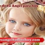 """MENSAJE DE TU ÁNGEL PARA HOY 20/12/2019 – La palabra clave es """"AGRADECE POR TODO"""" mensaje de los ángeles para hoy gratis, mensajes angelicales de amor, ángeles y sus mensajes, mensaje de los ángeles, consejo diario de los Ángeles, cartas de los Ángeles tirada gratis, oráculo de los Ángeles gratis, y dice tu ángel día, el consejo de los ángeles gratis, las señales de los ángeles, y comunicándote con tu ángel, y comunícate con tu ángel, hoy tu ángel te dice, mensajes angelicales, mensajes celestiales, pronóstico de los ángeles hoy, reiki, palabra de dios hoy, evangelio del día, espiritualidad,lecturas del día, lecturas del día de hoy,evangelio del domingo,dios, evangelio de hoy, san juan de dios,jesucristo, jesus, inri, cristo, holistico, avatar"""