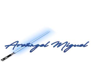MENSAJE DEL ARCÁNGEL MIGUEL PARA HOY, mensaje del arcángel miguel, canalización con el arcángel miguel, todo sobre el arcángel miguel, el ángel del rayo azul, quien como dios, te dice tu ángel, rituales angelicales, el tarot de los ángeles, ángeles y arcángeles, la voz de los ángeles, comunicándote con tu ángel, comunicando con los ángeles, los ángeles y sus mensajes para hoy, cada día un mensaje para ti, ángel del día gratis, MENSAJE DE LOS ÁNGELES EN VÍDEO, lo que me dicen los ángeles hoy, quiero saber sobre los ángeles, el rayo azul, espada azul de san miguel