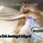 EL MENSAJE DEL ARCÁNGEL MIGUEL para hoy 04 de Junio , mensaje del arcángel miguel, canalización con el arcángel miguel, todo sobre el arcángel miguel