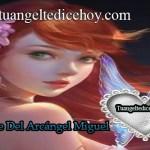 MENSAJE DEL ARCÁNGEL MIGUEL para hoy 06 de Junio, mensaje del arcángel miguel, canalización con el arcángel miguel, todo sobre el arcángel miguel, el ángel del rayo azul, quien como dios, te dice tu ángel, rituales angelicales, el tarot de los ángeles, ángeles y arcángeles, la voz de los ángeles, comunicándote con tu ángel, comunicando con los ángeles, los ángeles y sus mensajes para hoy, cada día un mensaje para ti, ángel del día gratis, MENSAJE DE LOS ÁNGELES EN VÍDEO, lo que me dicen los ángeles hoy, quiero saber sobre los ángeles, el rayo azul, espada azul de san miguel