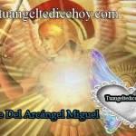 """MENSAJE DEL ARCÁNGEL MIGUEL para hoy 06 DE JULIO """"ECONOMÍA"""" mensaje del arcángel miguel, canalización con el arcángel miguel, todo sobre el arcángel miguel, el ángel del rayo azul, quien como dios, te dice tu ángel, rituales angelicales, el tarot de los ángeles, ángeles y arcángeles, la voz de los ángeles, comunicándote con tu ángel, comunicando con los ángeles, los ángeles y sus mensajes para hoy, cada día un mensaje para ti, ángel del día gratis, MENSAJE DE LOS ÁNGELES EN VÍDEO, lo que me dicen los ángeles hoy, quiero saber sobre los ángeles, el rayo azul, espada azul de san miguel"""