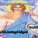 """MENSAJE DEL ARCÁNGEL MIGUEL para hoy 09 DE JULIO """"SER DE LUZ"""" mensaje del arcángel miguel, canalización con el arcángel miguel, todo sobre el arcángel miguel, el ángel del rayo azul, quien como dios, te dice tu ángel, rituales angelicales, el tarot de los ángeles, ángeles y arcángeles, la voz de los ángeles, comunicándote con tu ángel, comunicando con los ángeles, los ángeles y sus mensajes para hoy, cada día un mensaje para ti, ángel del día gratis, MENSAJE DE LOS ÁNGELES EN VÍDEO, lo que me dicen los ángeles hoy, quiero saber sobre los ángeles, el rayo azul, espada azul de san miguel"""