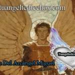 """MENSAJE DEL ARCÁNGEL MIGUEL PARA HOY 03 DE AGOSTO """"VUELVES"""" mensaje del arcángel miguel, canalización con el arcángel miguel, todo sobre san miguel, el ángel del rayo azul, quien como dios, te dice tu ángel, rituales angelicales, el tarot de los ángeles, ángeles y arcángeles, la voz de los ángeles, comunicándote con tu ángel, comunicando con los ángeles, los ángeles y sus mensajes para hoy, cada día un mensaje para ti, ángel del día gratis, MENSAJE DE LOS ÁNGELES EN VÍDEO, lo que me dicen los ángeles hoy, quiero saber sobre los ángeles, el rayo azul, espada azul de san miguel"""
