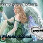 """MENSAJE DEL ARCÁNGEL MIGUEL PARA HOY 06 DE AGOSTO """"ALAS DEL AMOR"""" mensaje del arcángel miguel, canalización con el arcángel miguel, todo sobre san miguel, el ángel del rayo azul, quien como dios, te dice tu ángel, rituales angelicales, el tarot de los ángeles, ángeles y arcángeles, la voz de los ángeles, comunicándote con tu ángel, comunicando con los ángeles, los ángeles y sus mensajes para hoy, cada día un mensaje para ti, ángel del día gratis, MENSAJE DE LOS ÁNGELES EN VÍDEO, lo que me dicen los ángeles hoy, quiero saber sobre los ángeles, el rayo azul, espada azul de san miguel"""