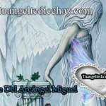 """MENSAJE DEL ARCÁNGEL MIGUEL PARA HOY 01 DE OCTUBRE """"JUNTOS"""" mensaje del arcángel miguel, canalización con el arcángel miguel, todo sobre san miguel, el ángel del rayo azul, quien como dios, te dice tu ángel, rituales angelicales, el tarot de los ángeles, ángeles y arcángeles, la voz de los ángeles, comunicándote con tu ángel, comunicando con los ángeles, los ángeles y sus mensajes para hoy, cada día un mensaje para ti, ángel del día gratis, MENSAJE DE LOS ÁNGELES EN VÍDEO, lo que me dicen los ángeles hoy, quiero saber sobre los ángeles, el rayo azul, espada azul de san miguel"""