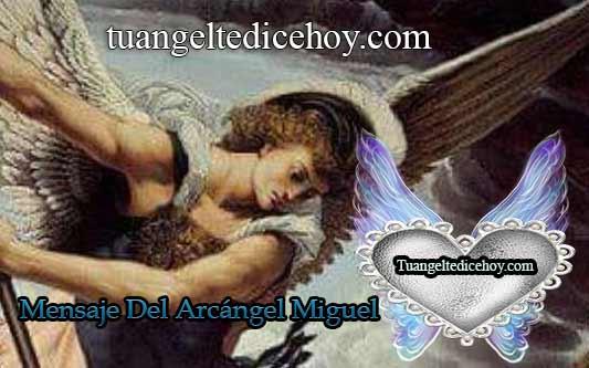 """MENSAJE DEL ARCÁNGEL MIGUEL PARA HOY 02 DE SEPTIEMBRE """"CAMBIO VIBRACIONAL"""""""