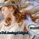 """MENSAJE DEL ARCÁNGEL MIGUEL PARA HOY 10 DE SEPTIEMBRE """"DISFRUTA TU VIDA"""" mensaje del arcángel miguel, canalización con el arcángel miguel, todo sobre san miguel, el ángel del rayo azul, quien como dios, te dice tu ángel, rituales angelicales, el tarot de los ángeles, ángeles y arcángeles, la voz de los ángeles, comunicándote con tu ángel, comunicando con los ángeles, los ángeles y sus mensajes para hoy, cada día un mensaje para ti, ángel del día gratis, MENSAJE DE LOS ÁNGELES EN VÍDEO, lo que me dicen los ángeles hoy, quiero saber sobre los ángeles, el rayo azul, espada azul de san miguel"""