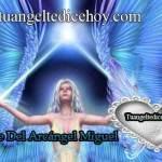 """MENSAJE DEL ARCÁNGEL MIGUEL PARA HOY 11 DE SEPTIEMBRE """"LA NATURALEZA"""" mensaje del arcángel miguel, canalización con el arcángel miguel, todo sobre san miguel, el ángel del rayo azul, quien como dios, te dice tu ángel, rituales angelicales, el tarot de los ángeles, ángeles y arcángeles, la voz de los ángeles, comunicándote con tu ángel, comunicando con los ángeles, los ángeles y sus mensajes para hoy, cada día un mensaje para ti, ángel del día gratis, MENSAJE DE LOS ÁNGELES EN VÍDEO, lo que me dicen los ángeles hoy, quiero saber sobre los ángeles, el rayo azul, espada azul de san miguel"""