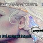 """MENSAJE DEL ARCÁNGEL MIGUEL PARA HOY 07 DE OCTUBRE """"NO TE RINDAS"""" mensaje del arcángel miguel, canalización con el arcángel miguel, todo sobre san miguel, el ángel del rayo azul, quien como dios, te dice tu ángel, rituales angelicales, el tarot de los ángeles, ángeles y arcángeles, la voz de los ángeles, comunicándote con tu ángel, comunicando con los ángeles, los ángeles y sus mensajes para hoy, cada día un mensaje para ti, ángel del día gratis, MENSAJE DE LOS ÁNGELES EN VÍDEO, lo que me dicen los ángeles hoy, quiero saber sobre los ángeles, el rayo azul, espada azul de san miguel"""