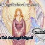 """MENSAJE DEL ARCÁNGEL MIGUEL PARA HOY 02 DE OCTUBRE """"CADA SEGUNDO"""" mensaje del arcángel miguel, canalización con el arcángel miguel, todo sobre san miguel, el ángel del rayo azul, quien como dios, te dice tu ángel, rituales angelicales, el tarot de los ángeles, ángeles y arcángeles, la voz de los ángeles, comunicándote con tu ángel, comunicando con los ángeles, los ángeles y sus mensajes para hoy, cada día un mensaje para ti, ángel del día gratis, MENSAJE DE LOS ÁNGELES EN VÍDEO, lo que me dicen los ángeles hoy, quiero saber sobre los ángeles, el rayo azul, espada azul de san miguel"""