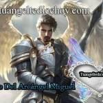 """MENSAJE DEL ARCÁNGEL MIGUEL PARA HOY 06 DE OCTUBRE """"TU ERES LUZ"""" mensaje del arcángel miguel, canalización con el arcángel miguel, todo sobre san miguel, el ángel del rayo azul, quien como dios, te dice tu ángel, rituales angelicales, el tarot de los ángeles, ángeles y arcángeles, la voz de los ángeles, comunicándote con tu ángel, comunicando con los ángeles, los ángeles y sus mensajes para hoy, cada día un mensaje para ti, ángel del día gratis, MENSAJE DE LOS ÁNGELES EN VÍDEO, lo que me dicen los ángeles hoy, quiero saber sobre los ángeles, el rayo azul, espada azul de san miguel"""
