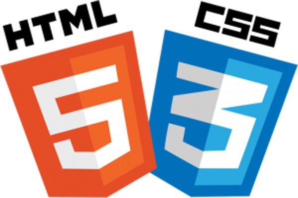 HTML and CSS Tutorial For Beginners 2016 | Web Design ...