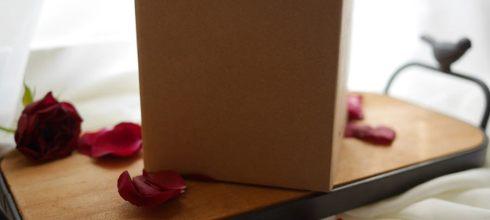 [婚禮][贈品] 婚禮小物之神秘的爸爸馬克杯