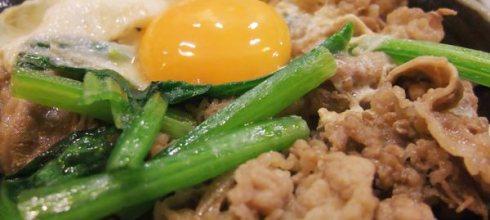 味蕾喜歡你:三大日味屋 (平價日本料理)