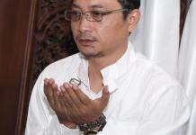 KH Nawawi Abdul Djalil Wafat, Sekjen PKB: Ulama Khos Karismatik yang Tawadlu