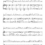 NOCTURNE (Frank Haworth) - Euphonium & Piano