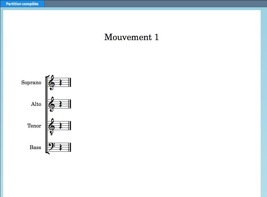 zone-de-musique