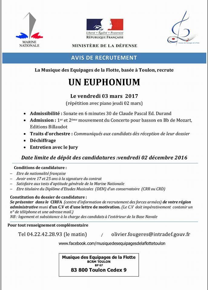 recrutement-euphonium-toulon