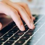 Dorico : les raccourcis clavier