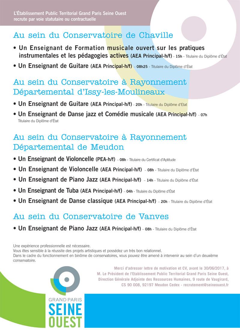 offre d u0026 39 emploi archives