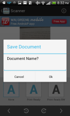 Give document a name.