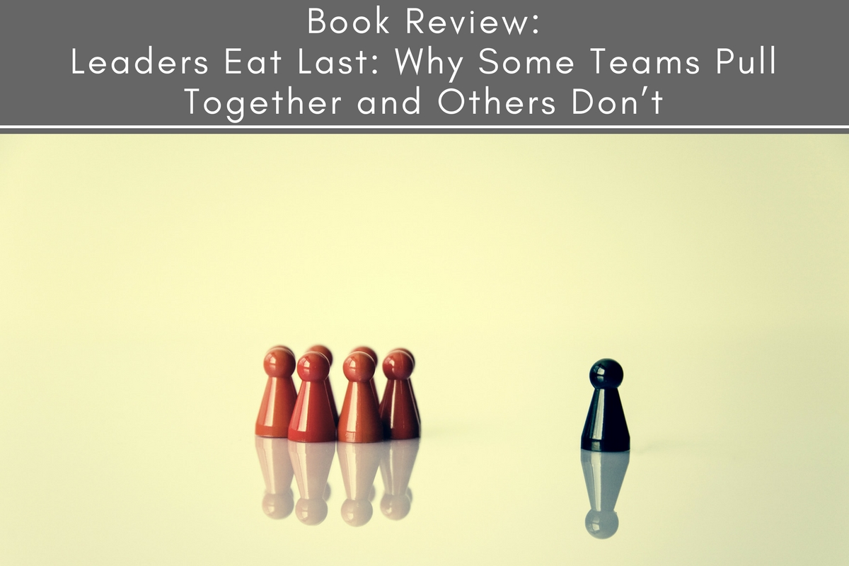 simon sinek leaders eat last pdf
