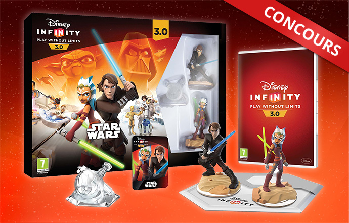 concours-star-wars-toy-connect-amiibo-lancement-disney