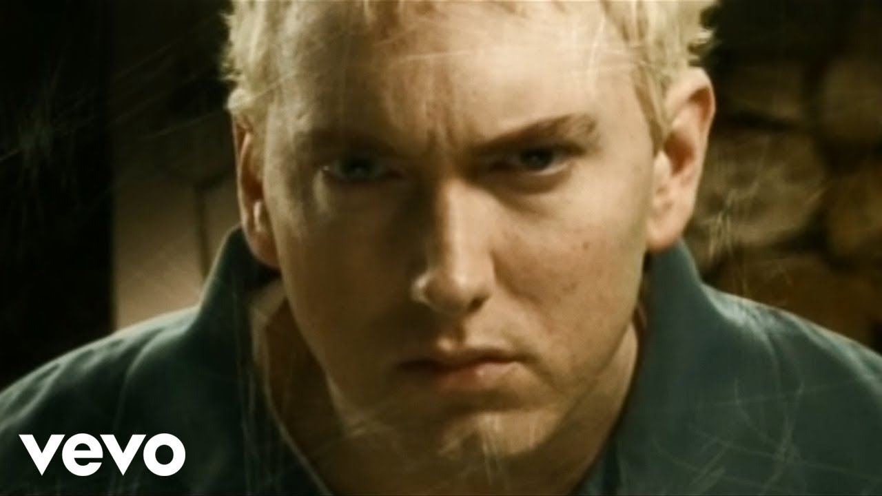 Eminem – You Don't Know (Official Music Video) ft. 50 Cent, Cashis, Lloyd Banks