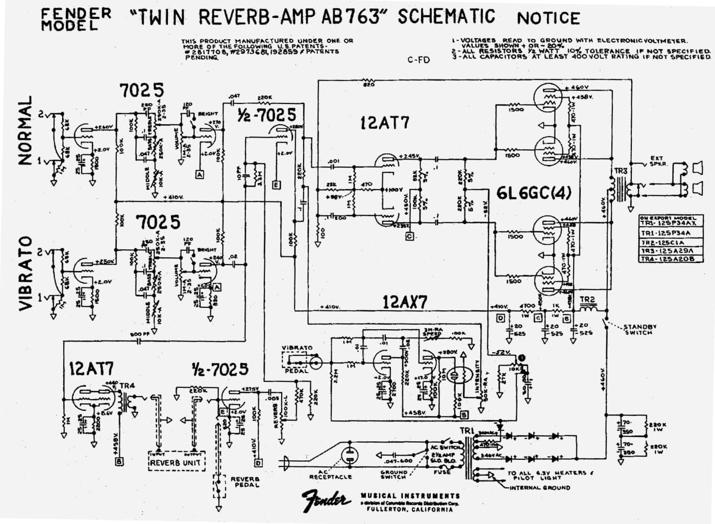 2n Amplifier Circuit Diagram Inagens T Circuit