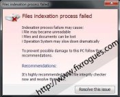 system-check-virus5